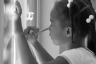 Teaching as Art