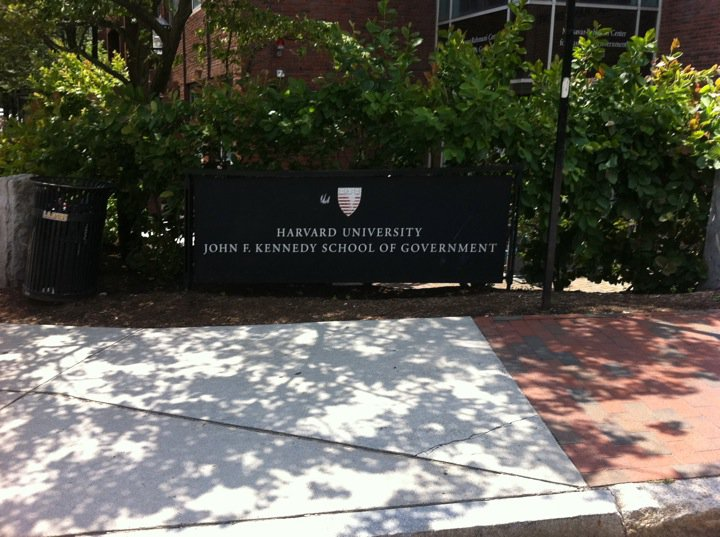 Farewell & Onward: Of Commencements & Conclusions | What ...