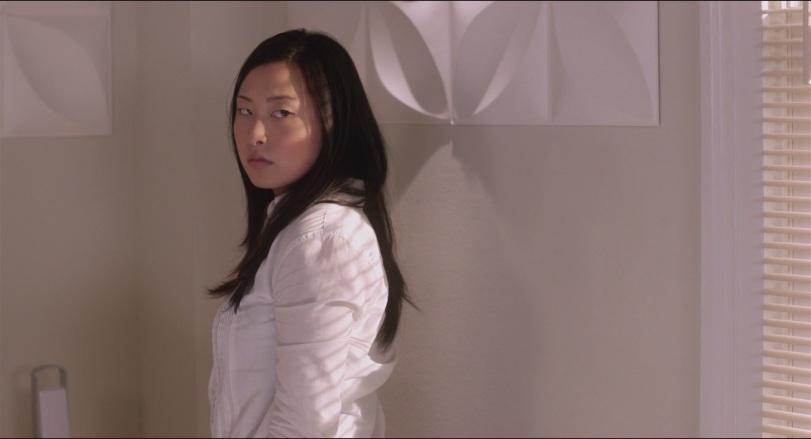 Kimmy Jin