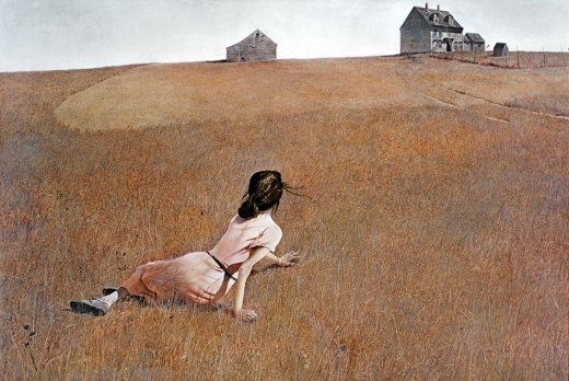christinas-world-by-andrew-wyeth